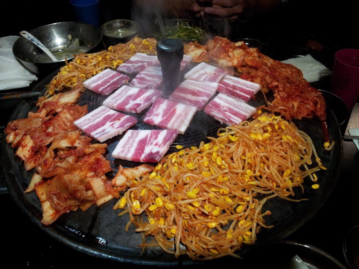 Hour Chinese Food Orange County